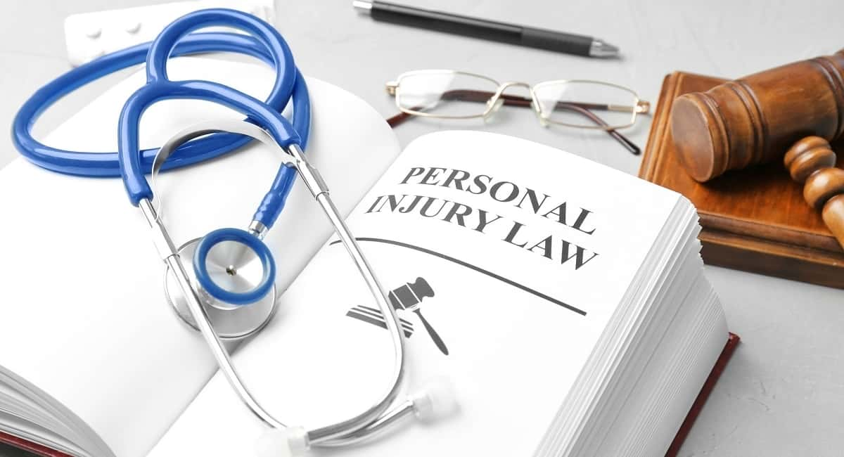 What Personal Injury Mistakes You Should Avoid