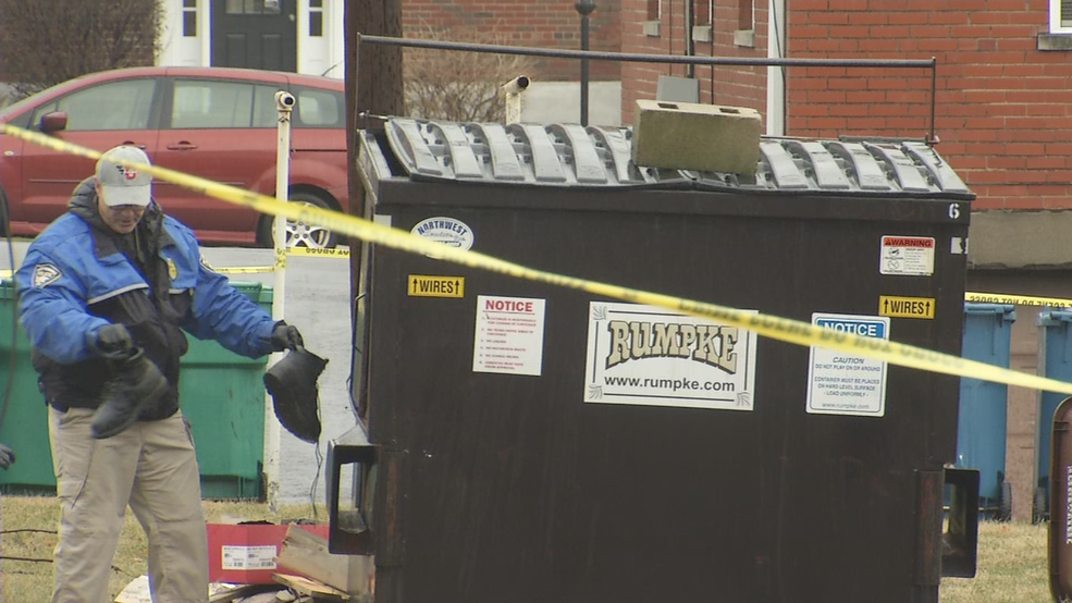 About to Hire a Dumpster Rental? Read This First!