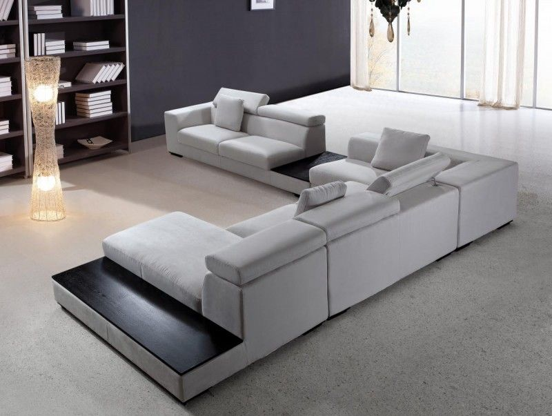 Things to Consider While Purchasing Sectional Sofa Online.