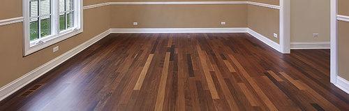 Vinyl flooring advantages and its uses